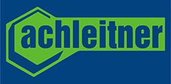 Achleitner