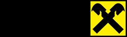 Raiffeisen